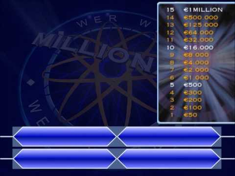 32 Neu Wer Wird Millionar Powerpoint Vorlage 3