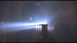 Deviant (2008) - Short Film