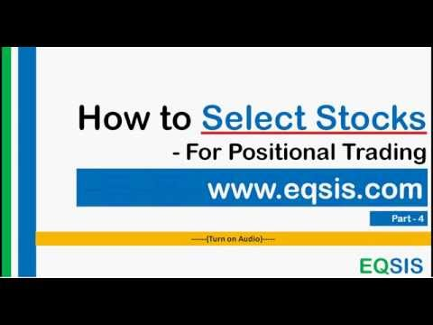 How to use Nse bulk and block deals