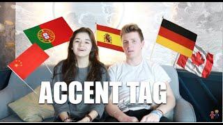 accent tag on imite les accents de pays du monde