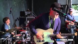 John Scofield Uberjam performs Ideofunk at Gathering of the Vibes Music Festival