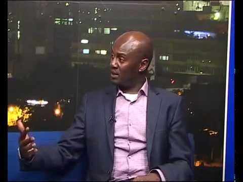 News Night: Mwenda analyses recent Daily Monitor political poll