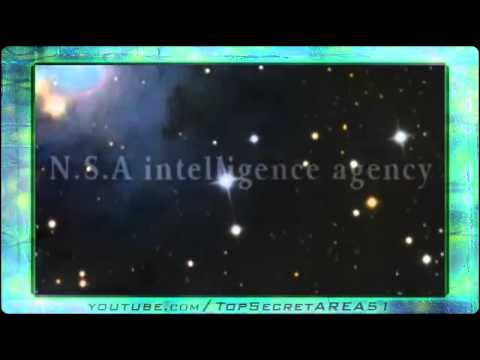 AREA-51 Scientist Alien UFO Area51...