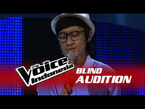 "Krisna Murti ""Cinta Sejati"" 