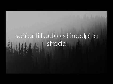 Lauv- The Story Never Ends (traduzione)