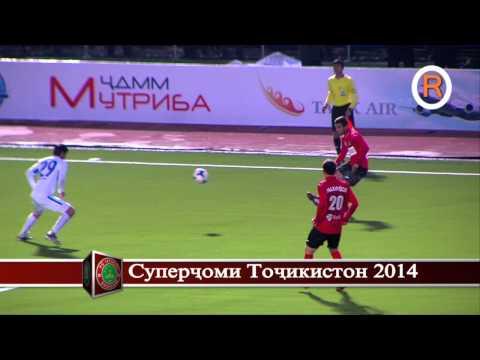 Суперкубок Украины: «Динамо» сильнее «Шахтера». Видеообзор