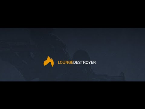 Lounge Destroyer Auto Bet Not Working - image 11