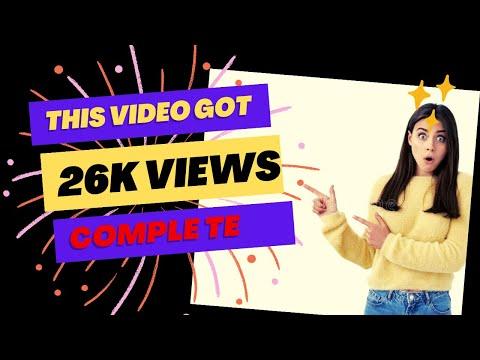 Mile Ho Tum Humko Ringtone Song