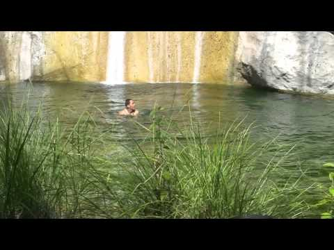 Quirino, Ilocos Sur