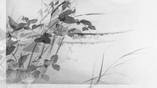 Art Tracks: Vầng Trăng Rỗng - Void Moon (Quoc-Bao, Nguyên Hà)