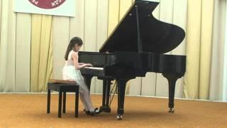 �������� ���� Шопен – Ноктюрн до диез минор / Chopin - Nocturne cis-moll ������