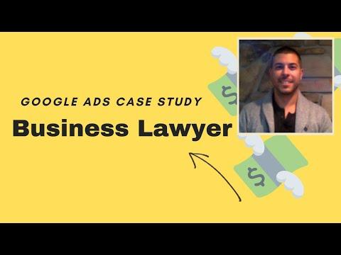 business-lawyer-google-ads-ppc-case-study