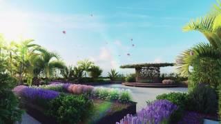 Imperia Sky Garden - Sự lôi cuốn kỳ diệu HOTLINE: 0931 706 696