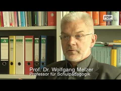 FDP-Antrag Gewalt an Schulen verringern