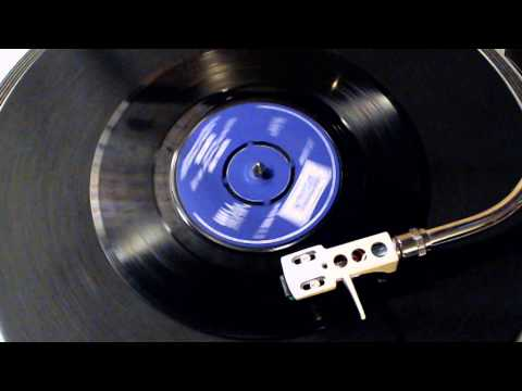 CONNIE FRANCIS - WHO'S SORRY NOW from YouTube · Duration:  2 minutes 34 seconds