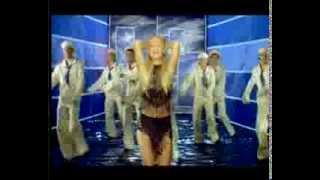 Ольга Крюкова «Ты со мной»   (муз  Dj Small, сл  О  Крюкова, 2002 г )