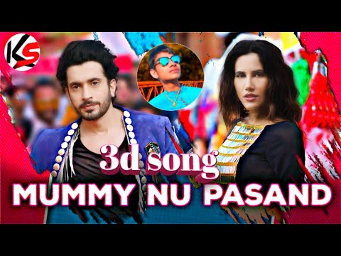 3d-audio-//-meri-mummy-nu-pasand-ni-tu-\\-jani-tere-na-\\-3d-song-17k-views-ty-by-{kuldeep-shakya}
