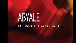 Abyale Club jazzafip 4 mai 2015