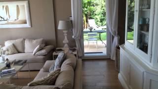 видео Купить квартиру в Италии