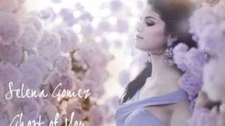 Selena's new song! i adore it! do not own the song or thepicture!