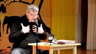 Wykład wielkopostny - ks. Piotr Pawlukiewicz