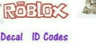 ROBLOX Haar/Hut/Gesichter/und Kleidung. Codes für Jungen und Mädchen