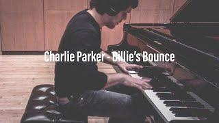 """Charlie Parker - """"Billie"""