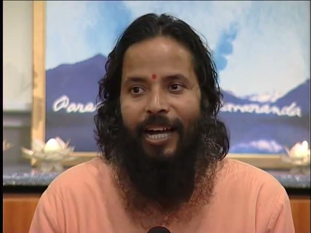 Introduction to Kriya Yoga by Paramahamsa Prajnanananda Giri
