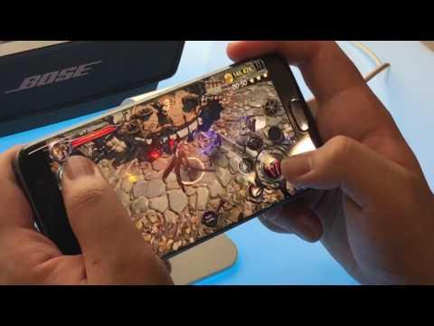 Игра Цветочная поляна онлайн. Игра онлайн