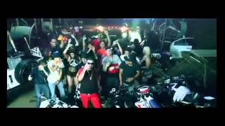 Video Farruko-asi creci-los menores 2014 download MP3, 3GP, MP4, WEBM, AVI, FLV Juli 2018
