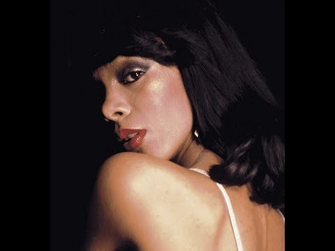 Donna Summer ♫ G. Moroder - Carry On (12