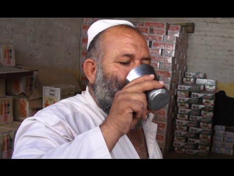 Anti-Israel Urban Myths Hurt Coke And Pepsi Sales In Pakistan