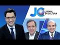 🔴 Jornal da Cultura | 20/02/2017