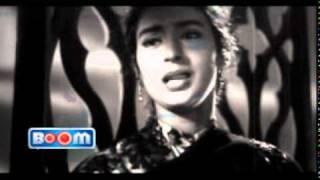 Tera Jana Dil Ke Armano Ka - Aanari 05.DAT