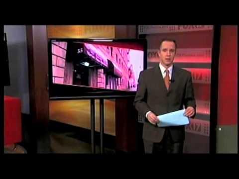 Morton House Apartments - Slumlords & Law-Breakers