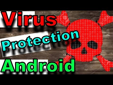 Do I Need A Virus Protection For My Android Phone | Do Mobile Phones Need Antivirus