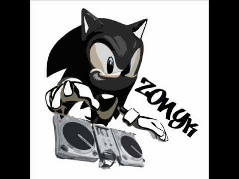 Ne-Yo Ft. Mary J. Blige - Miss Independent (ZonyK Remix)