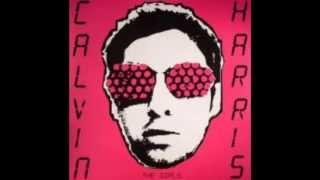 Calvin Harris  The Girls (Groove Armada Dub)