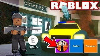 roblox jailbreak update