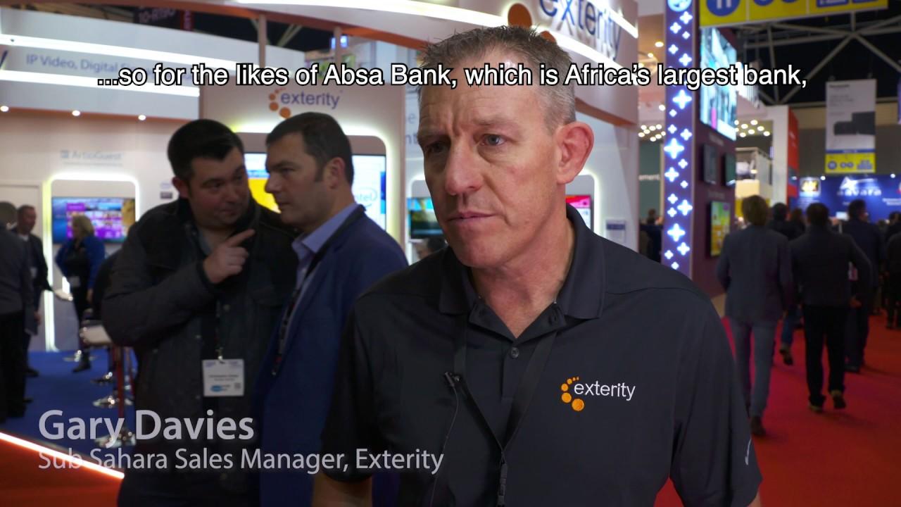 Suggs: Interview with Gary Davies on BBC Radio 2 29/01/18