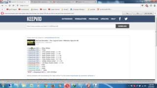 SETTING IDM dengan proxy psiphon