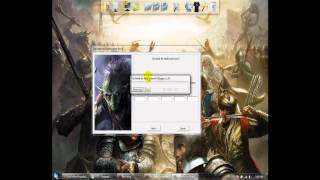how to get Battle for Middle-earth II for free