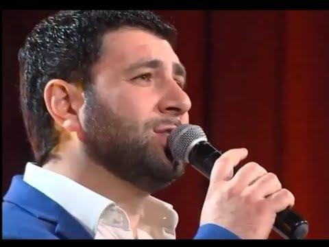 Avo Adamyan - Tariner, Tariner