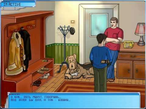 Игра STALKER Lost Alpha прохождение, тайники, пароли и
