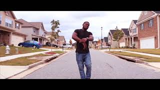 Cymbol - Respect (Chimney Crane Diss Track) Unofficial Video