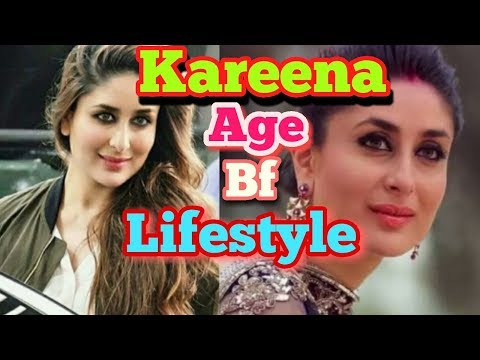 Kareena Kapoor photos, age, movies, bf, biography, family, child, parents, news and history and More
