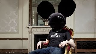 AllMusic New Releases Roundup 6/17/14: Lana Del Rey, Willie Nelson, and deadmau5