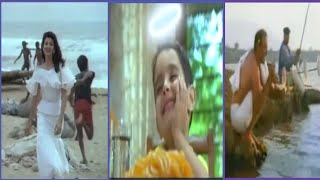 7 Indian TV Ads From 1990's | Best Tv Ads |