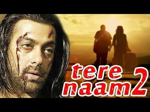 Tere Naam 2 movie trailer 2018.upcoming Hindi new movie trailer.