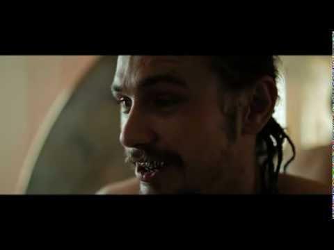 Spring Breakers Video Clip HD James Franco...